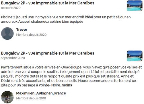 avis airbnb 20201001.PNG