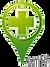 position_santé.PNG