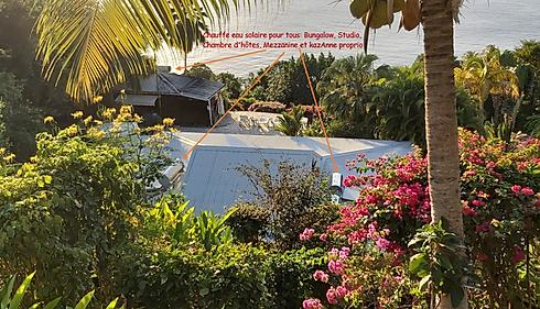 kazanne chauffe eau solaire.PNG