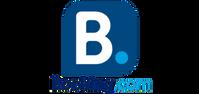 logo booking.png