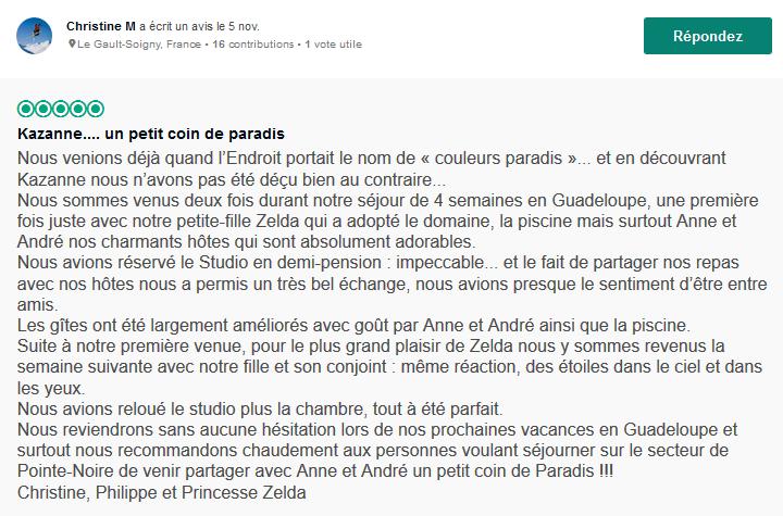 tripadvisor_avis004.PNG