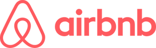 logo airbnb.png