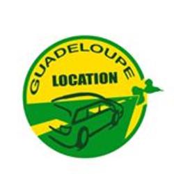 Location Guibrunet