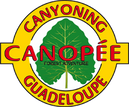canopee Canyoning