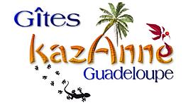 logo gites kazAnne Guadeloupe V1.png