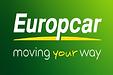 EUROPCAR Guadeloupe parteaire de kazAnne