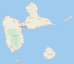 carte Guadeloupe generale.PNG