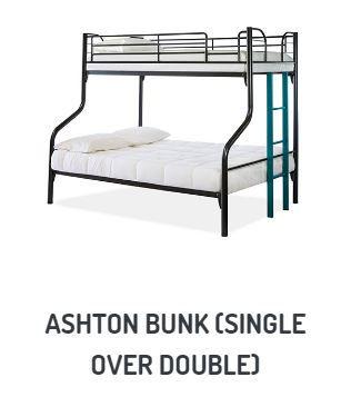 ashton single double bunk.JPG