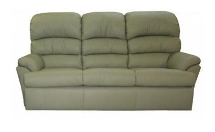 brighton lounge.JPG
