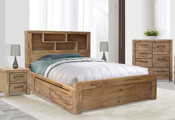 caraway bed.JPG