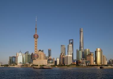 china-75.jpg