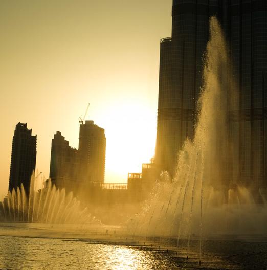 Dai in Dubai-53.jpg