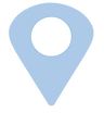 Location Icon.001.png