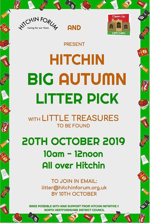 Hitchin Litter Pick Autumn 2019.jpg