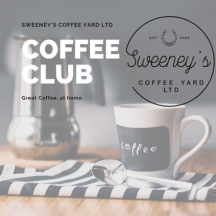 Coffee Club.png