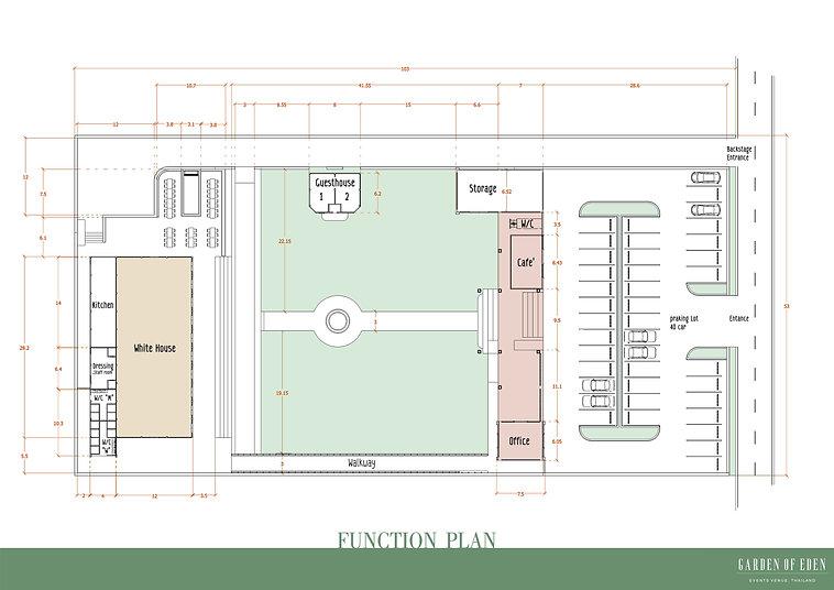 Function-Plan.jpg