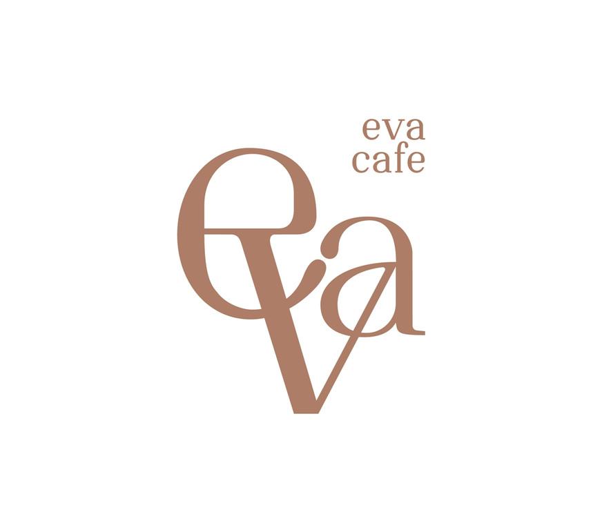 Eva Menu