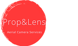 Prop and Lens Japanese Restaurant Logo white single.png