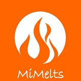 MiMelts Hand Crafted Candles Prize Sponsor!