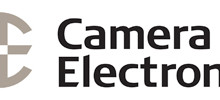 Camera Electronic as Prize Sponsors!