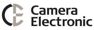 Camera Electronic as Prize Sponsors!