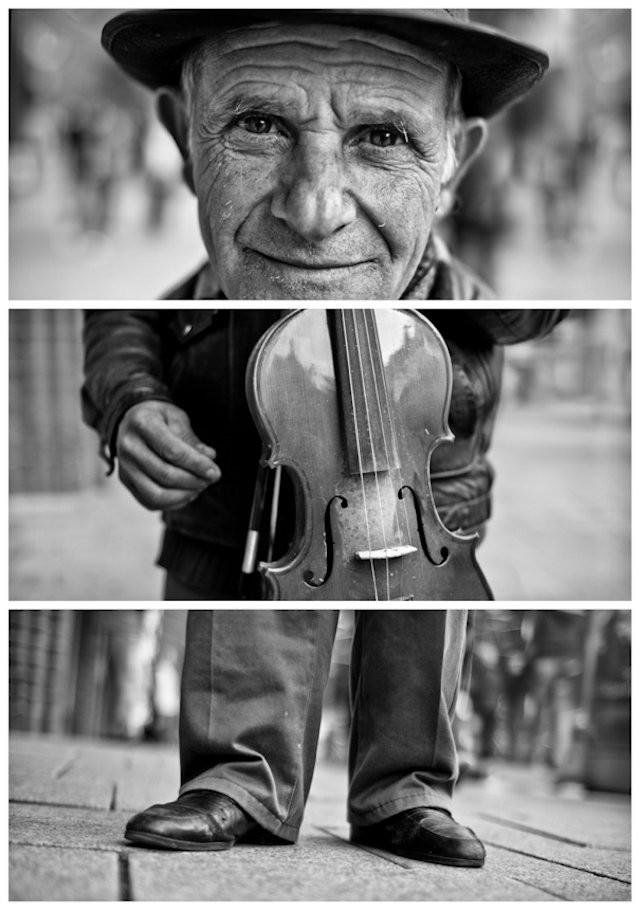 street-photography-triptychs-9.jpg