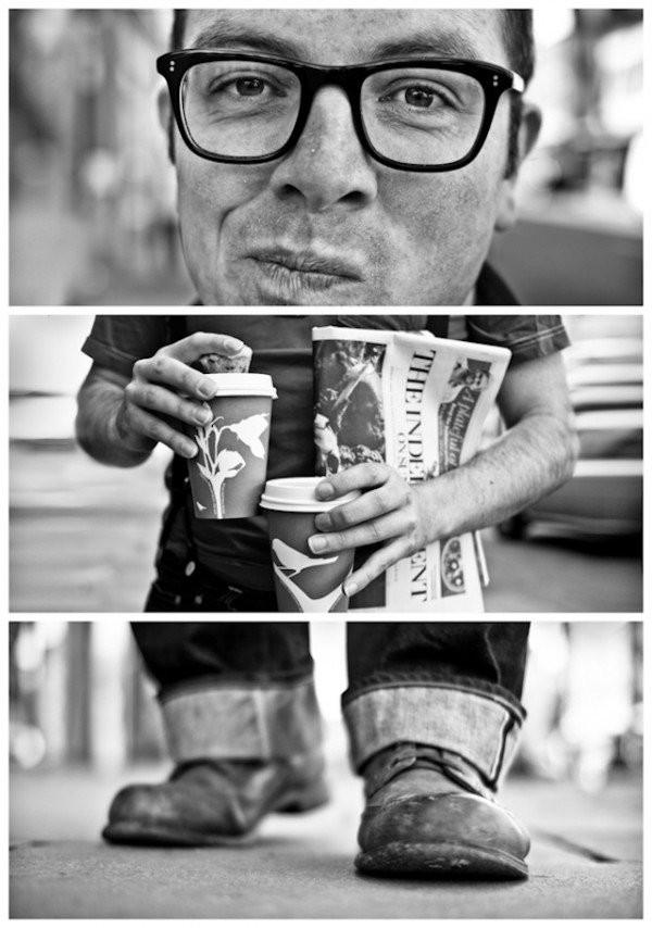 street-photography-triptychs-7-600x854.jpg