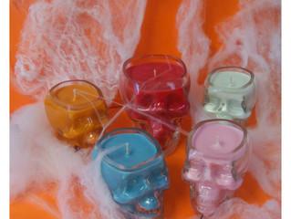MiMelts Handmade Candles Prize Sponsors!