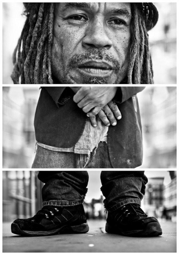 street-photography-triptychs-3-600x854.jpg