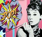 PopUp Events Perth