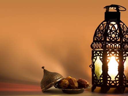 Le secret d'un Ramadan réussi