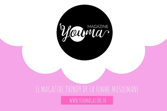 Visuel-youma-magazine.png