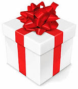cadeaux gratuits pour les musulmans