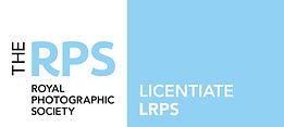 RPS_LRPS_CMYK.jpg