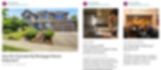 images from money, mortgages and more magazine from Midgate Mortgage