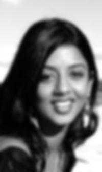 Abi%2520Singham_edited_edited_edited.jpg