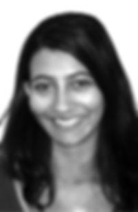 Swati%20Padmanabhan_edited_edited.jpg