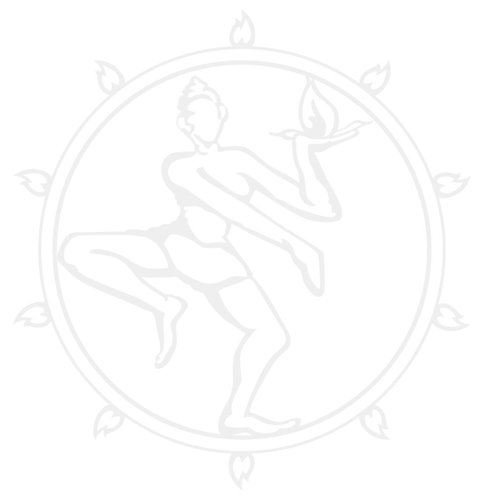 lingalayam_logo-01_edited_edited.jpg