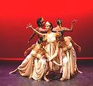 Lingalayam-'Rasa Unmasked'- 2009.jpg