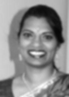 Kavita Balendra_edited.jpg