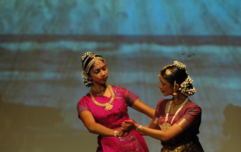 Kuruntokai-Lingalayam-Dance-Company1-scaled.jpeg