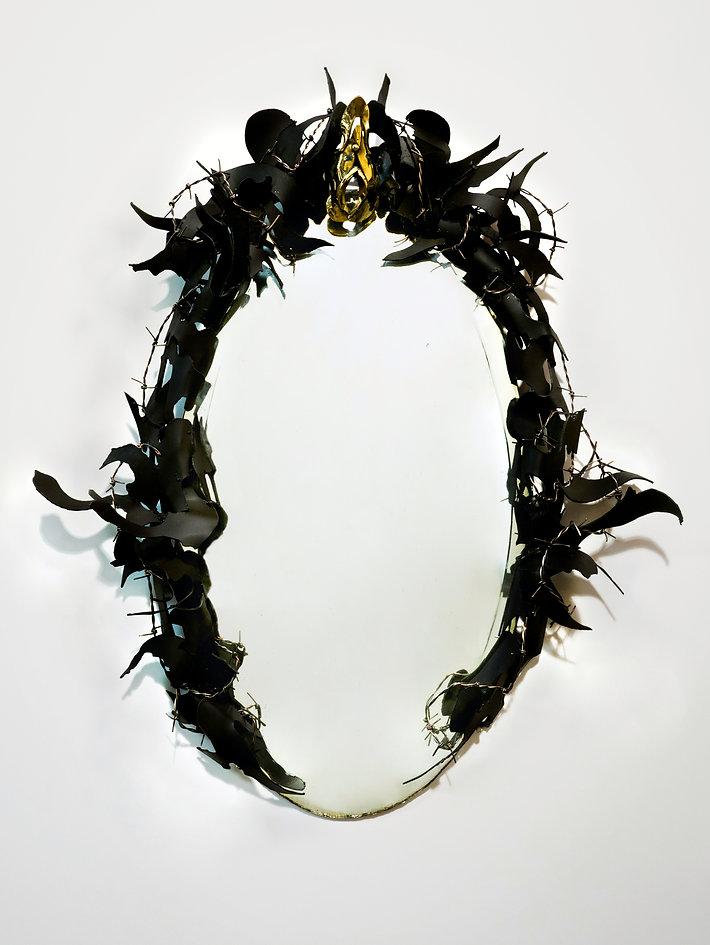 Mirror1, Beatrice.jpg