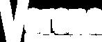 Logo(White)[78].png