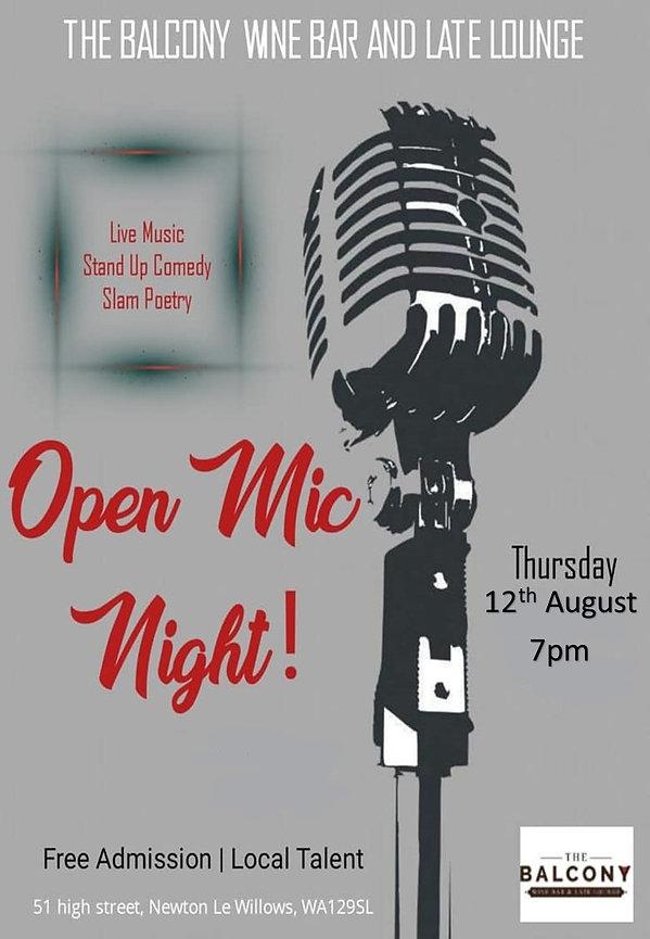 open mic August.jpg