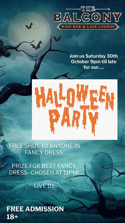 Halloween poster 1.pptx.jpg