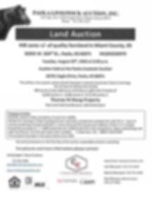 LAND AUCTION JPG.jpg