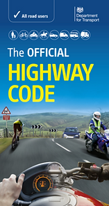 Highway code book pic.png