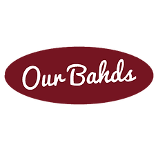 our bahds.png