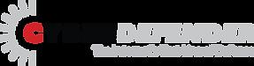 CDlogo_final Logo