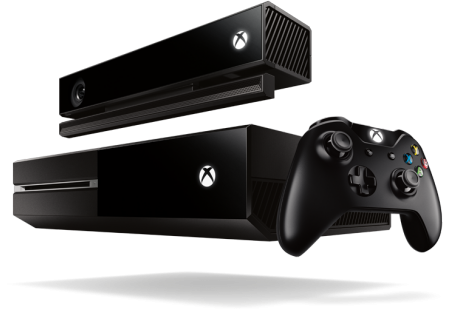Xbox One Review: Careful With Those Great Expectations